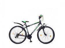 27,5 Zoll MTB Mountainbike Herrenfahrrad Mädchenfahrrad Damen Fahrrad Rad Bike