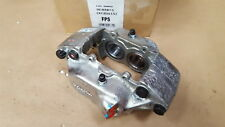 DELCO REMY FRONT RIGHT BRAKE CALIPER LAND ROVER DISCOVERY RANGE ROVER DC82015