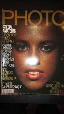 Magazine PHOTO Numéro 291 Janvier - Février 1992 Spécial concours amateurs