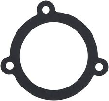Throttle Body Gasket For Santa Fe Sport Genesis Coupe Sonata Tucson Forte PN69Q7
