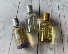Molton Brown 50ml EDT Spray. Perfume, Fragrance. Choose Your Scent!