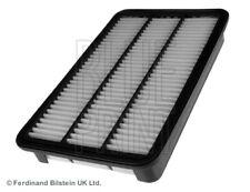 Air Filter fits LEXUS RX300 MCU35 3.0 03 to 08 1MZ-FE ADL 1780103010 1780174060