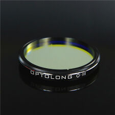 O-III 25nm Light Pollution Filter 1.25""