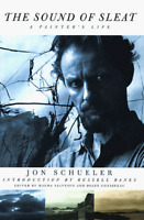 The Sound of Sleat : A Painter's Life by Jon Schueler and Jon Scheuler (1999,...