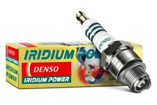 DENSO IRIDIUM POWER SPARK PLUGS FOR FORD FALCON BA BF FG XR6 TURBO SET OF 6