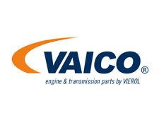 VAICO Water Pump Fits IVECO FIAT CITROEN PEUGEOT Flatbed Chassis Ducato 1204K0