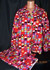 Victoria s Secret Pajama Sets for Women  b46ccecc4