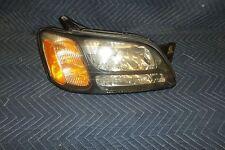 00 01 02 03 04 Subaru Legacy Outback Right Headlight OEM LOOK NICE