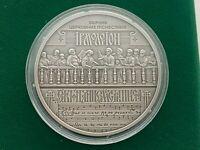 Ukraine, 20 UAH Ukraine - Belarus. Spiritual heritage - Irmologion , silver 2020