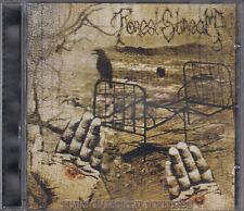 Forest Stream : Tears of Mortal Solitude CD FASTPOST