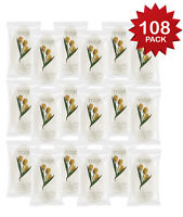 Hotel Bar Soap Individually Wrapped Scented With A Fresh Fragrance -  TULIP