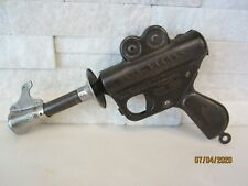1930S DAISY BUCK ROGERS 25TH CENTURY ATOMIC RAY GUN PISTOL
