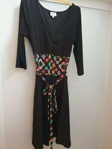 Leona Edmiston Ruby Women's dress Size 3 or 14