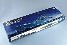 Trumpeter 05302 - 1:350 HMS Hood - Neu