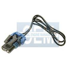 Original Engine Management PS4 Headlamp Connector