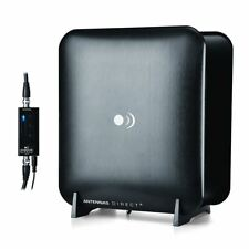 ClearStream Indoor Antenna Amplified Micron XG 35+ Mile Range High Performance