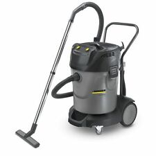 KARCHER NT 70/2 WET & DRY PROFESSIONAL VACUUM CLEANER 16672770