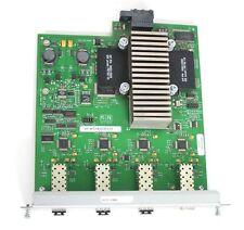 J4878A HP 5300 Procurve mini-GBIC xl module