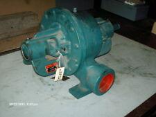 "Colt Industries Pump Br520-Bf Model C6 2-1/2"" Npt New"