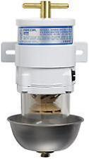 new racor marine 500ma30 fuel filter water separator in 30 micron 500ma