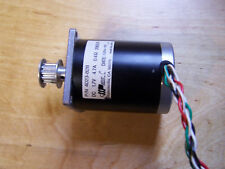 Applied Motion Products Stepper motor 4023-828