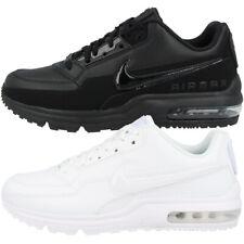 Nike Air Max LTD 3 Sport Schuhe Herren Freizeit Sneaker Retro Turnschuhe 687977