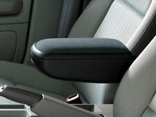 KAMEI Mittelarmlehne 14225.21 STOFF VW Caddy Golf Jetta Lupo Polo Seat Ibiza uvm