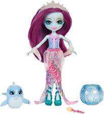 Mattel Enchantimals FKV55 Dolce Dolphin