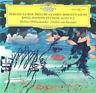 HERBERT VON KARAJAN-DEBUSSY: LA MER. PRELUDE A L'APRES-MIDI...-JAPAN SHM-CD D46