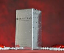 LA PRAIRIE MIDNIGHT RAIN SHEER MIST 50ml, DISCONTINUED ,VERY RARE, NEW, SEALED