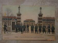 Erster Weltkrieg (1914-18) Militär & Krieg Ansichtskarten aus Europa