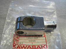 KAWASAKI NOS KICKSTART BOSS Z1 Z900 Z1000 KZ900 KZ1000  13061-017