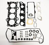Honda Civic Type-R 2.0 16v K20Z4 Cylinder Head Gasket Set