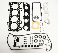 Honda Civic Type-R 2.0 16v K20Z4 Cylinder Head Gasket Set