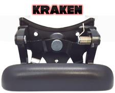 Kraken Tailgate Latch Handle For 1999-2006 Chevy Silverado GMC Sierra 07 Classic