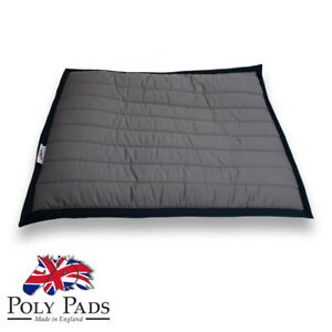 GENUINE PolyPad Outsider Bed Dog Bed Pet Comfortable Cosy Medium DOUBLER