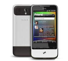 "Original Unlocked HTC G6 Legend A6363 3.2"" GPS WIFI 3G 1300mAh 5MP Cell Phone"