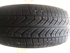 215 55 17   ( 1 TYRE ) YOKOHAMA VERY GOOD CONDITION SEE PHOTOS CHEAP $$$$