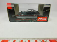 AR964-0,5# Schuco 1:43 04463 PKW/Modellauto Porsche 911 Cabrio Softtop, NEUW+OVP