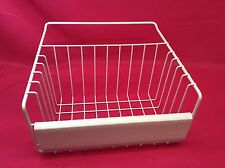 1 KITCHENAID REFRIGERATOR FREEZER BOTTOM BASKET 2199892