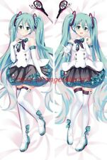 Vocaloid Dakimakura Magical Mirai Hatsune Miku Anime Hugging Body Pillow Case 32