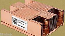 Dell Kupfer Kühlkörper für Dell PowerEdge M820 D9D44