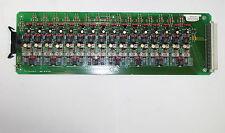 SAS Audio SIA-8 Rev E 8-Channel Stereo Input Amplifier Module