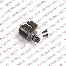 Soupape, pompe à carburant DELPHI (9109-903)