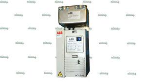 ABB Frequenzumrichter mit Filter ACS141-1K6-1