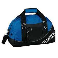 OGIO Bag Seal Royal Large Duffle Bag Carrier Blue 108115 In Stock