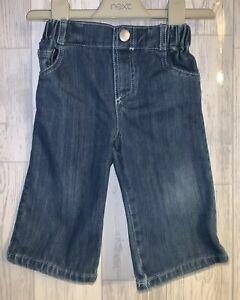 Boys Age 6-9 Months - Jasper Conran Jeans