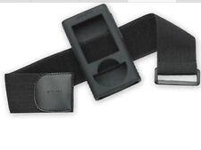Delphi SKYFi3 Rubber Skin Case and Armband SA10254 XM SATELLITE RADIO SL2 SL100