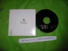 CD Pop DJ Hell - Munich Machine (10 Song) Promo V2 REC