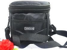 Digital Camera Case Bag For Nikon Canon Sony Samsung Sony DC SLR